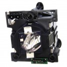Lamp for DIGITAL PROJECTION DVISION 30SX+XB
