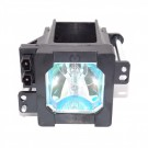 Lamp for JVC HD-55G466