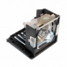 Lamp for SANYO ML -5500