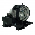 Original Inside lamp for 3M X95i projector - Replaces 78-6969-9998-2