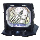 Original Inside lamp for ASK C40 projector - Replaces SP-LAMP-005