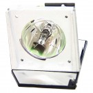 Original Inside lamp for DELL 2300MP projector - Replaces 730-11445