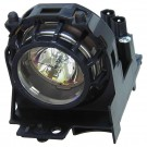 Original Inside lamp for LIESEGANG SOLID S projector - Replaces ZU0205 04 4011