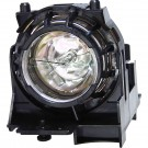 Original Inside lamp for LIESEGANG SOLID ULTRA projector - Replaces ZU0209 04 4010