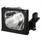 Original Inside lamp for PHILIPS PXG20 projector - Replaces LCA3112