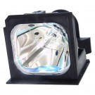 Original Inside lamp for POLAROID POLAVIEW 338 projector - Replaces PV238 / 338 / 109823