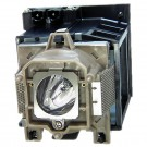Original Inside lamp for RUNCO CL-610 projector - Replaces RUPA 007150
