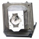 Original Inside lamp for SAVILLE AV NPX3000 projector - Replaces NPX3000