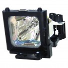 Original Inside lamp for SELECO SLC UP1 projector - Replaces