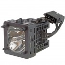 Original Inside lamp for SONY KDS 50A2020 projector - Replaces A1203604A / F93088600 / XL-5200