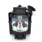 Original Inside lamp for SONY KDS 70R2000 projector - Replaces XL-5300 / F-9308-760-0 / A1205438A