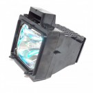 Original Inside lamp for SONY KF WS60S1 projector - Replaces XL-2300 / A1086953A