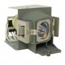 Original Inside lamp for VIEWSONIC PJD5226 projector - Replaces RLC-077