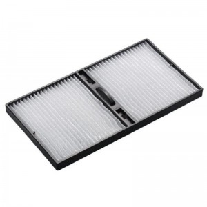 Genuine EPSON Replacement Air Filter For BrightLink 455Wi Part Code: ELPAF34 / V13H134A34