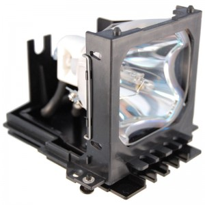 Lamp for 3M MP4100