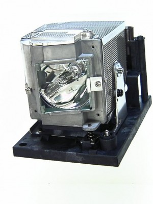 Lamp for MEDION MD30055