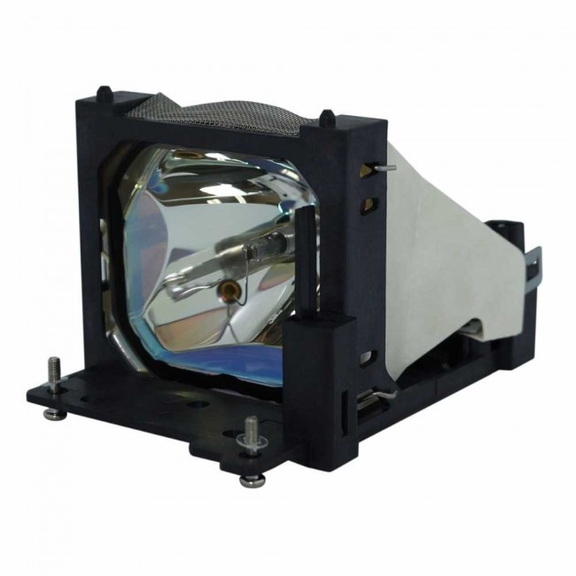 Lamp for 3M WX36i