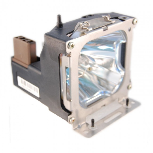 EP8775iLK / 78-6969-9548-5 Lamp for 3M MP8795