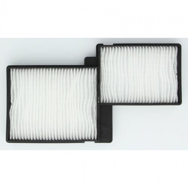 Genuine EPSON Replacement Air Filter For EB-W8D Part Code