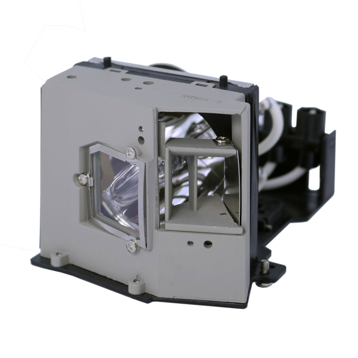 750 0107 Genuine Clarity Lamp For The Cheetah Projector