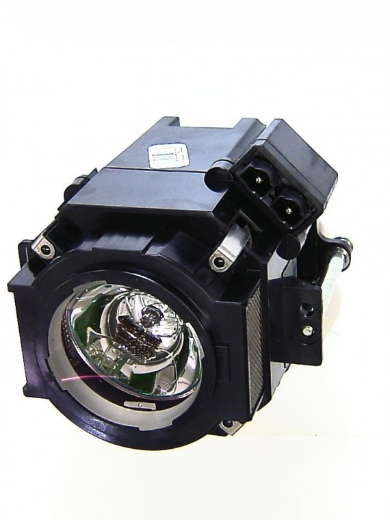 Bhl 5006 S Genuine Jvc Lamp For The Dla Hd2 Projector