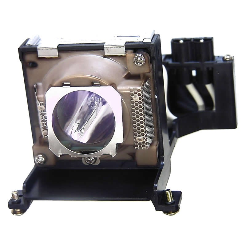 Lamp For Benq Ds760 Projector Lamps Usa