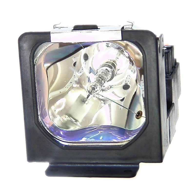 Lamp For Canon Lv 7100 Projector Lamps Usa