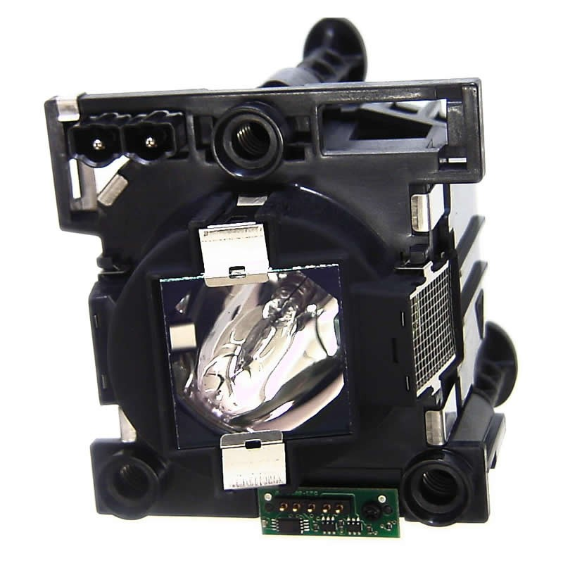 Lamp For Digital Projection Dvision 30 1080p Xl