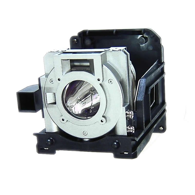 Lamp For Nec Lt220 Projector Lamps Usa