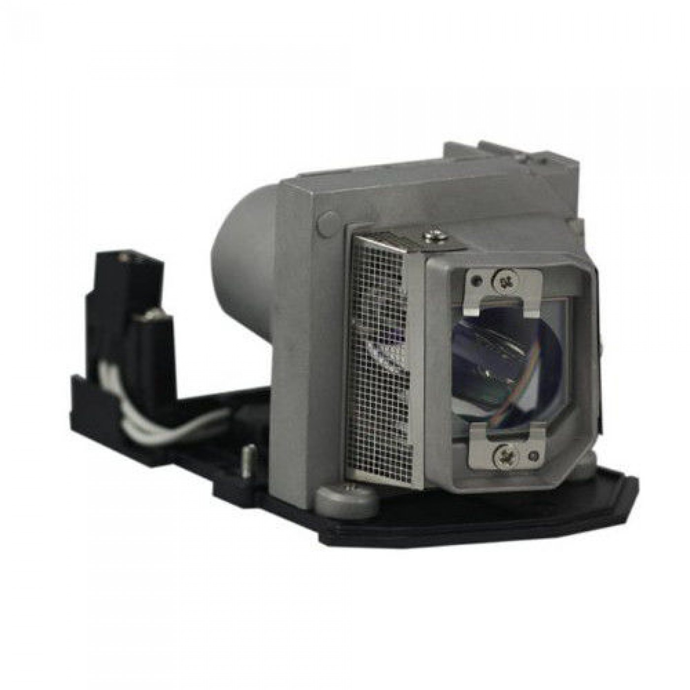 Lamp For Optoma Br326 Projectorlampsusa Com