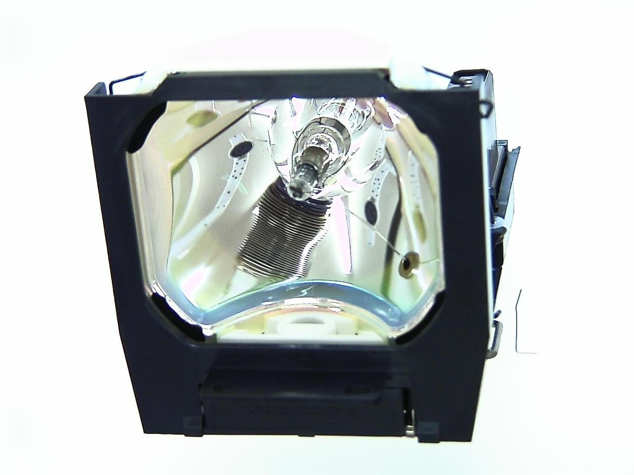Lamp For Polaroid Polaview 235 Projector Lamps Usa