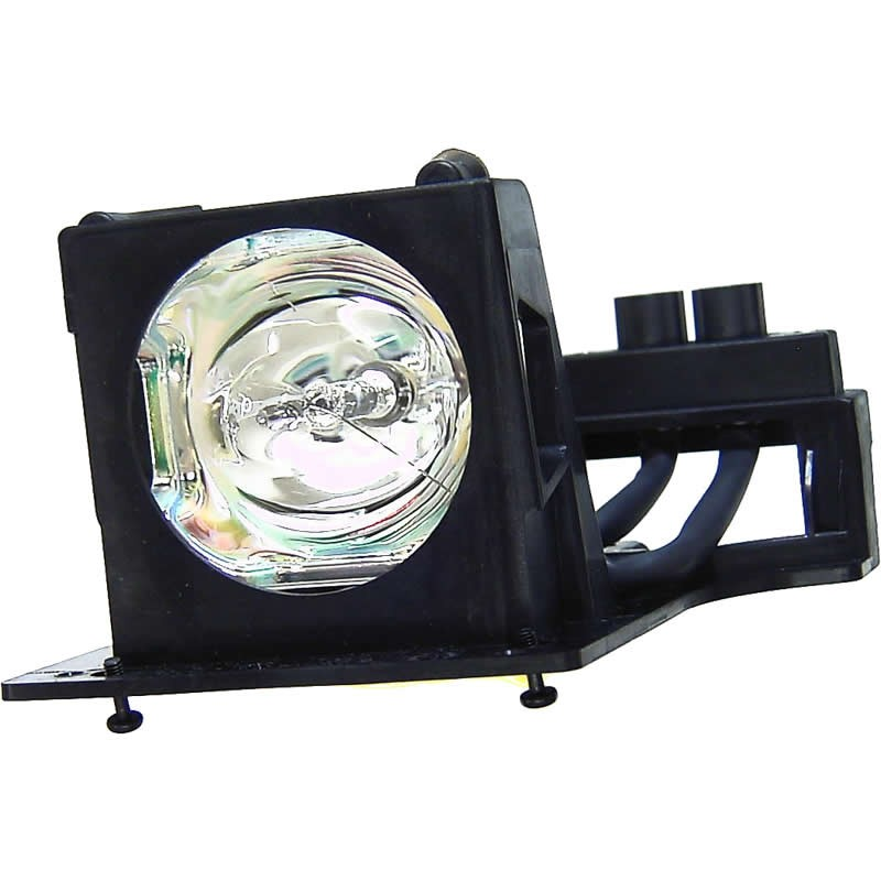 Lamp For Sagem Mp220x Projector Lamps Usa