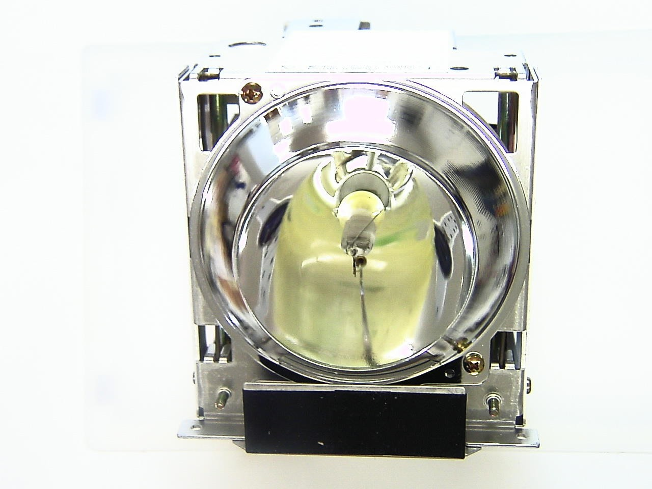 Lamp For Sim2 Slc500 Projector Lamps Usa