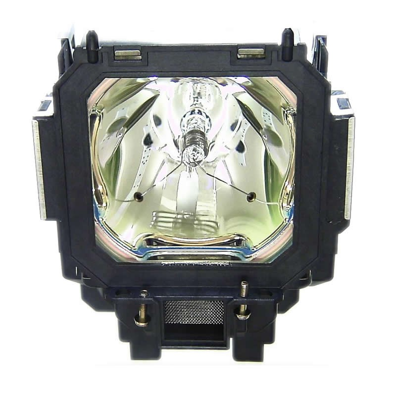 Lamp For Viewsonic Pj1060 1 Projectorlampsusa Com