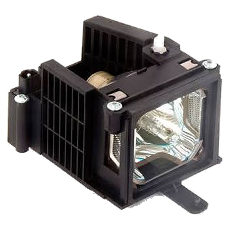 Lca3118 Lamp For Philips Bsure Xg2 Projector Lamps Usa