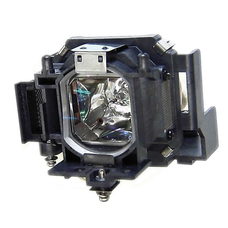 Lmp C190 Compatible Lamp For Sony Projectors