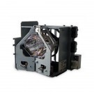 001-742 - Genuine DIGITAL PROJECTION Lamp for the MERCURY 5000HD projector model