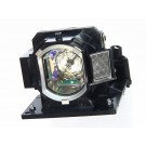 003-005852-01 - Genuine CHRISTIE Lamp for the LWU502 projector model
