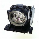 003-120457-01 - Genuine CHRISTIE Lamp for the LX400 projector model