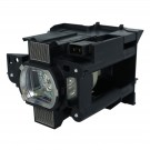 003-120707-01 - Genuine CHRISTIE Lamp for the LX501 projector model