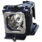 Lamp for DELL 2100MP