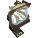 Lamp for BARCO 5100