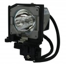 Lamp for 3M 9000 SERIES (s/n 600200 and higher)