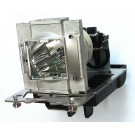 102-246 - Genuine DIGITAL PROJECTION Lamp for the TITAN HD-250 projector model