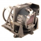 104-642 - Genuine DIGITAL PROJECTION Lamp for the iVISION HD-7 projector model