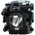 105-495 / 109-688 - Genuine DIGITAL PROJECTION Lamp for the iVISION 20-1080P-XC projector model