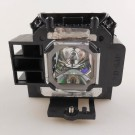 RUPA 003200 - Genuine RUNCO Lamp for the VX-1C projector model