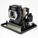 PV215E / 630146 - Genuine POLAROID Lamp for the POLAVIEW 215E projector model