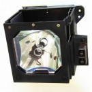 104-598 - Genuine DIGITAL PROJECTION Lamp for the POWER 40SX projector model