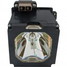 1730071 - Genuine SAHARA Lamp for the AV3200 projector model